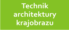 Technik architektury